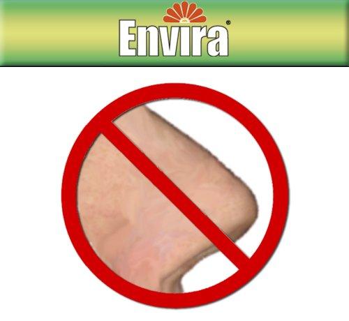 ENVIRA Motten Abwehrmittel 5Ltr - 4