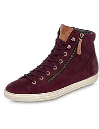 pre order presenting 100% top quality Suchergebnis auf Amazon.de für: 'Paul Green' - Rot / Sneaker ...