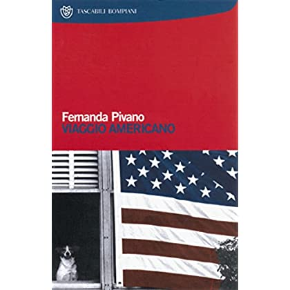 Viaggio Americano (I Lemuri Vol. 747)
