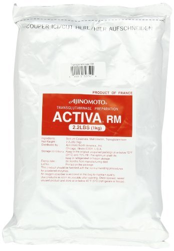 ajinomoto-activa-rm-transglutaminase-meat-glue-22-pound-bag-by-ajinomoto