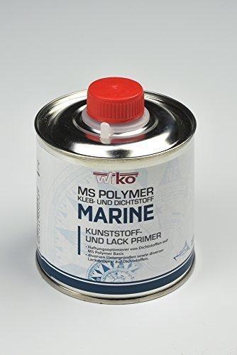 acerto-40225-wiko-marine-universal-haftreiniger-primer-250-ml-zur-haftungsoptimierung-von-kleb-und-d