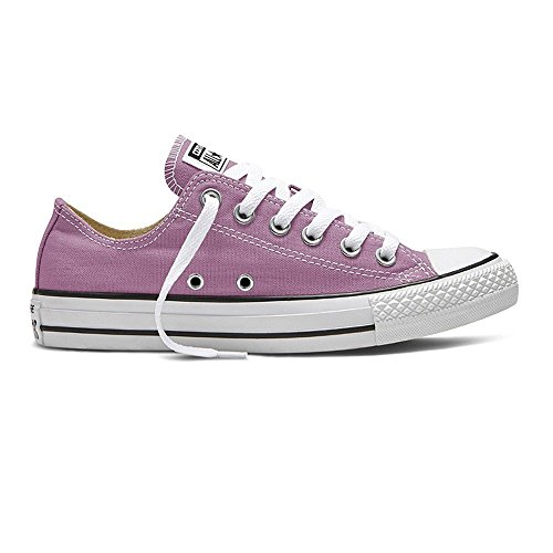 Converse Powder Purple EU powder purpl