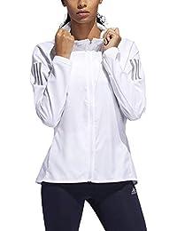 Amazon.fr   adidas - Manteaux et blousons   Femme   Vêtements d4d927d7f46