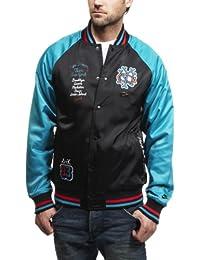 Suchergebnis auf Amazon.de für  Bomberjacke - Nike   Herren  Bekleidung a06781c59e