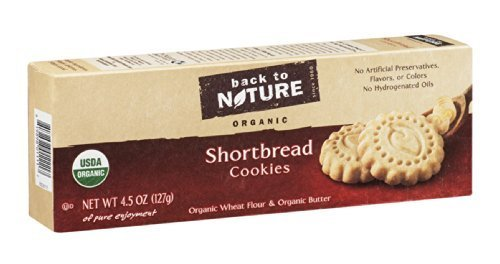 back-to-nature-cookie-shortbrd-org-45-oz-by-back-to-nature