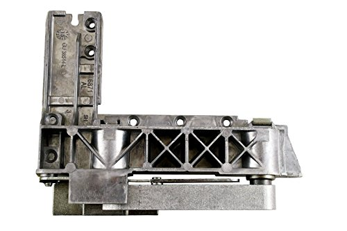 GU Schiebetür Laufwagen / Laufschuhe DIN Rechts 150kg Ausführung ( GU 38514 & 9-42566 & 328529 )