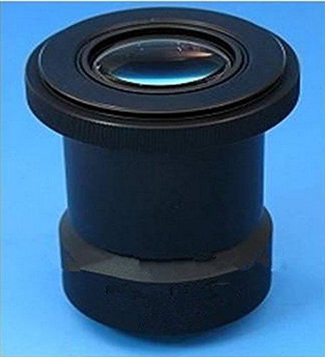 Gowe Nueva 0,75x CCD relé Leica/Zeiss microscopios