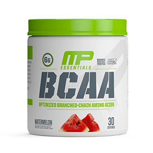 Muscle Pharm BCAA 3:1:2-216g (Watermelon)