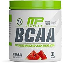 Muscle Pharm BCAA 3:1:2-216g (Watermelon)