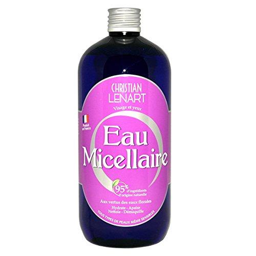 lenart-eau-micellaire-aux-vertus-des-eaux-florales-le-flacon-de-500ml-for-multi-item-order-extra-pos