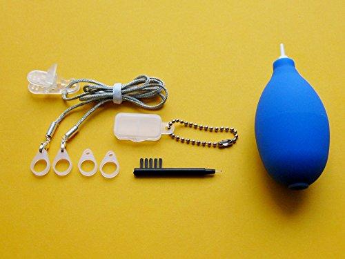 entretien-set-pour-widex-bte-derriere-loreille-protheses-auditives-amplificateurs-sonores