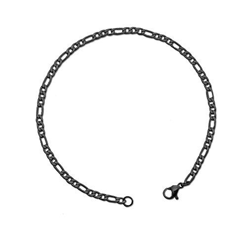 1-chaine-de-cheville-pied-bijoux-bracelet-argent-or-noir-acier-inoxydable-femmes-filles-figaro-sanda