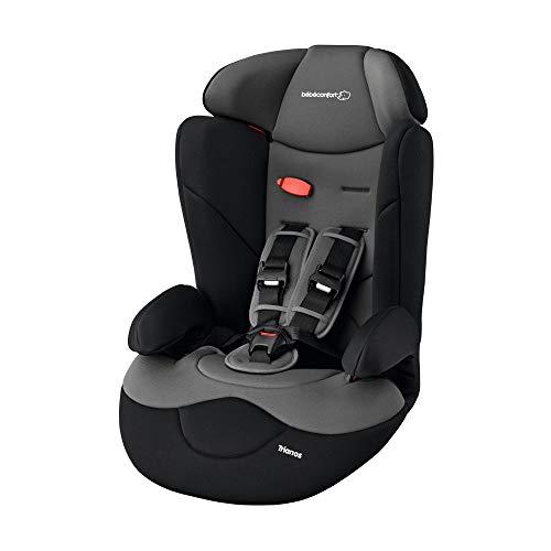 Bebé Confort Trianos