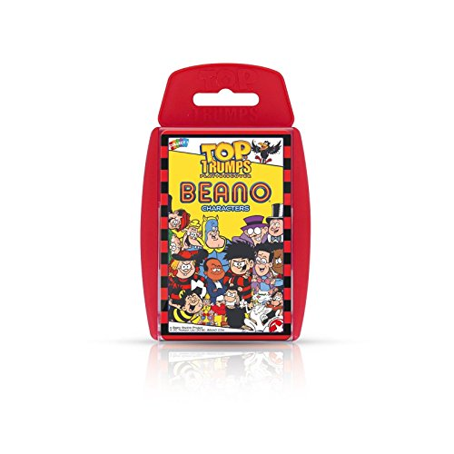 top-trumps-beano-edition-family-travel-card-game-official-beano
