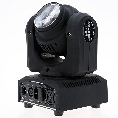 lixada-2led-20w-rgbw-15-21-canali-dmx-512-doppia-faccia-trave-infinito-rotante-luce-della-fase-lampa