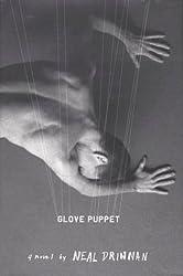 Glove Puppet by Neal Drinnan (1998-10-05)