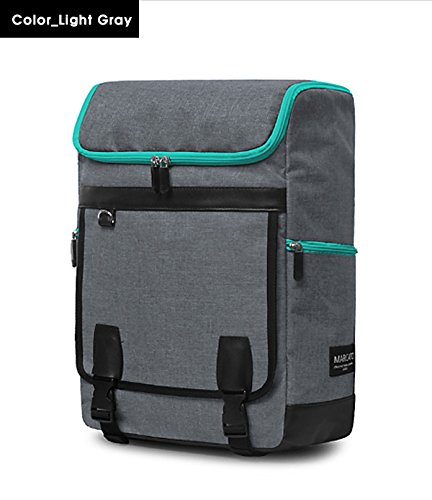 sac-a-dos-messenger-tote-sacs-pour-ordinateur-portable-polyester-british-style-college-sac-a-dos-dec