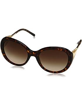 Burberry, Gafas de Sol para Mujer