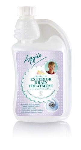 aggies-probiotic-exterior-drain-treatment-500-ml
