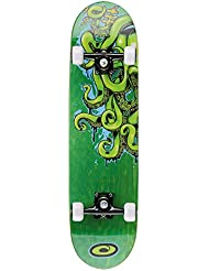 OSX Skateboard