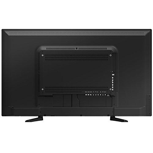 HKC-40K7A-A2EU-1003-cm-40-inch-LED-TV-Full-HD-TRIPLE-TUNER-DVB-T-T2-C-S-S2-H265-HEVC-CI-Mediaplayer-USB20-Energy-class-A