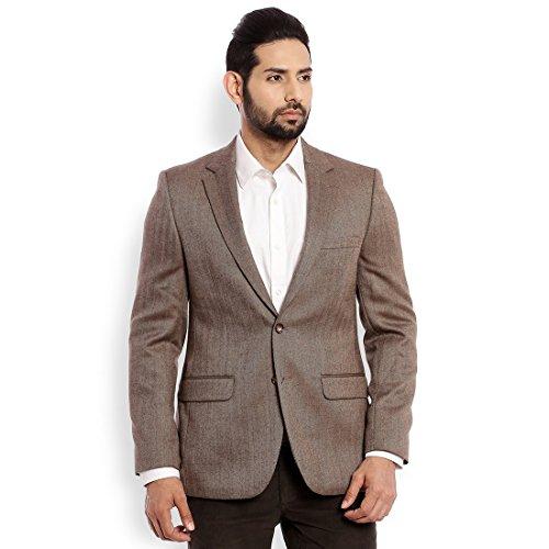 Raymond Brown Men's Jacket