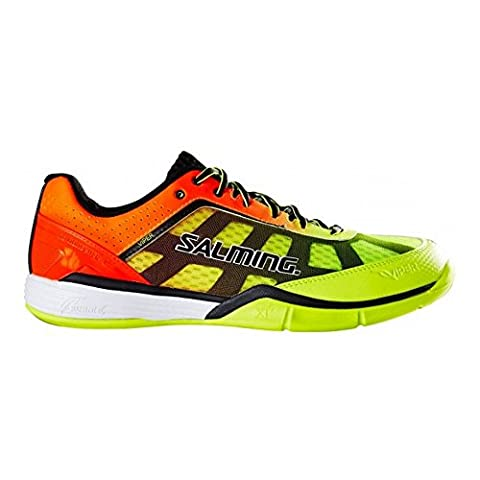Chaussures Salming Viper 4
