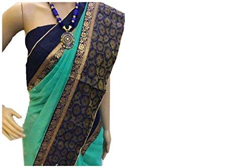 Sarees (Rajeshwar Fashion new Collection 2018 Sarees For Women Latest Design Sarees...