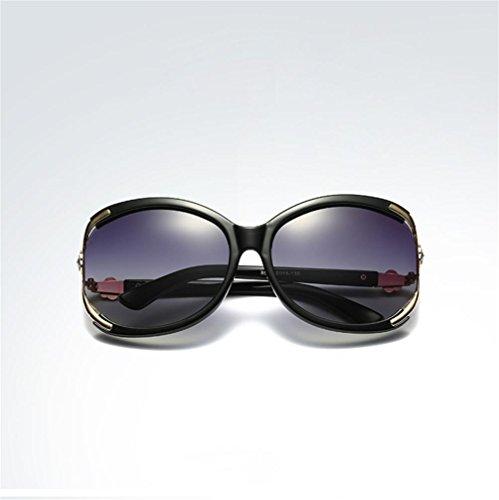 dd-lady-ha-polarizzato-occhiali-da-sole-retro-occhiali-black-1black-1