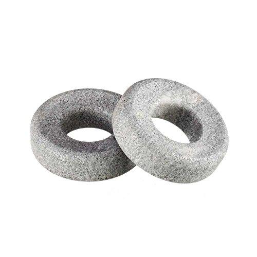 Hotstones -Orbits- ø 48 mm (Hukka Design)