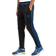 adidas - Pantalones de chándal para Hombre c9ac666371e7