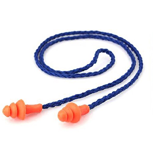 Ear Protector Workplace Safety Supplies Beautiful Giantree Ear Protector Adjustable Shoot Earmuffs Soundproof Prevention Hearing Ear Protection Earmuffs Kids Noise Reduction To Be Distributed All Over The World