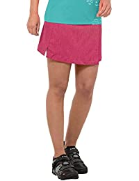 Amazon.fr   jupe short sport - Jupes   Femme   Vêtements 69f4e6d28e6