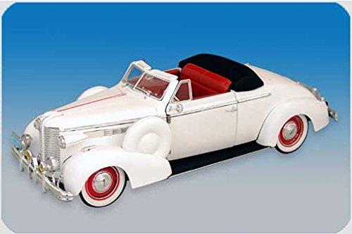 buick-1938-white-118-signature-auto-depoca-modello-modellino-die-cast