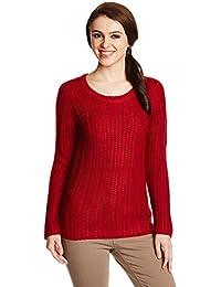 Elle by Unlimited Women's Sweater