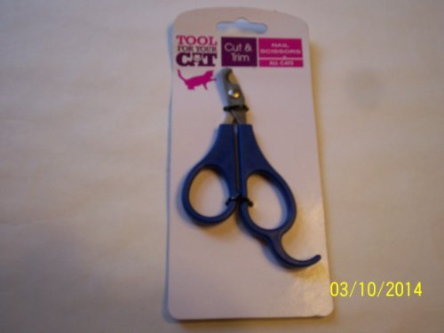 cut-and-trim-nail-scissors-for-all-cats-by-sunbeam