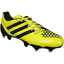 meet ea31c 50f5d Chaussures de rugby ADIDAS PERFORMANCE Incurza SG