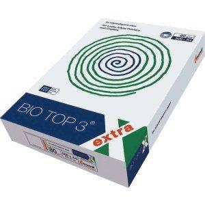mondi-biotop-3-extra-officepapier-2038010001-din-a4-weiss-geriest-80-g-qm-inh500