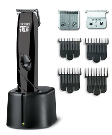 andis-andis-clippers-rechargeable-pour-terminer