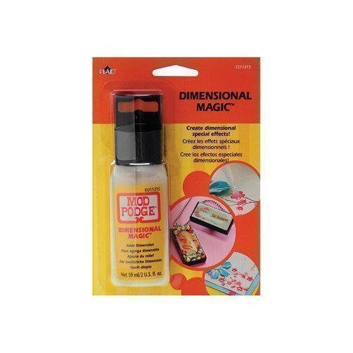 mod-podge-3d-magic-brillo-mgico-manualidades-perlas-verzieren-60ml