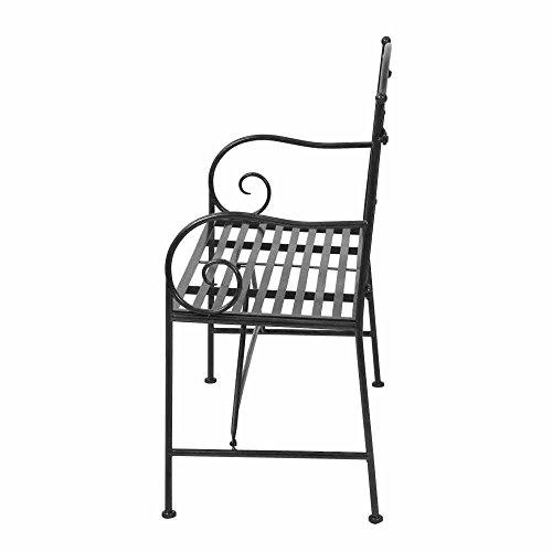siena-garden-gartenbank-birdy-110x47x96cm-grau-557013-2