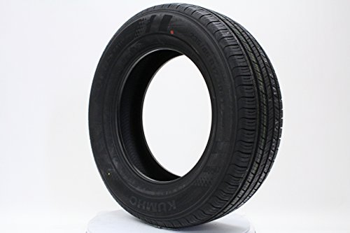 Kumho Solus TA11 All-Season Radial Tire - 215/70R16SL 100T by Kumho