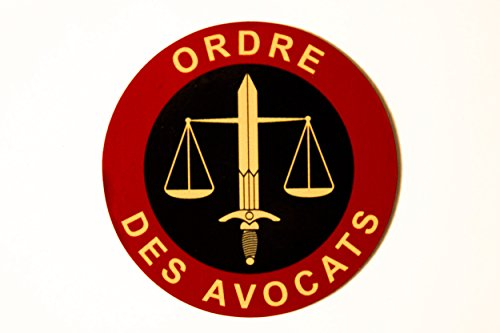 Sticker-Ordre-des-Avocat-Extrieur