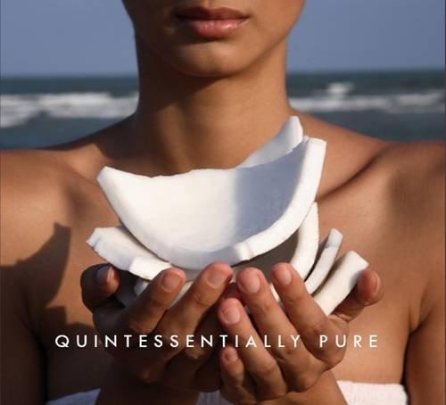 quintessentially-pure-2011