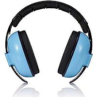 roynoy - Protección auditiva para bebés de 0a 2años   orejeras anti-ruido   protección acústica