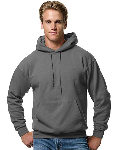 hanes-comfortblend-ecosmart-jersey-sudadera-con-capucha-gris-smoke-gray-medium