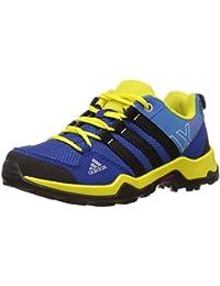 adidas Ax 2.0, Chaussures de randonnée mixte enfant