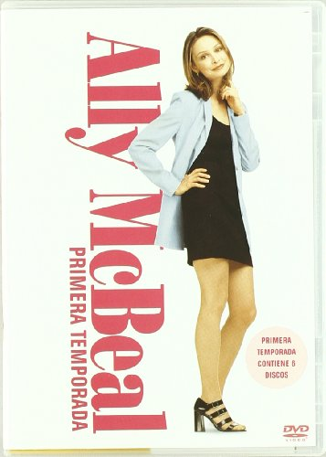 ally-mcbeal-temporada-1-dvd