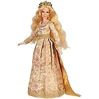 Film- & TV-Spielzeug Neu Disney Deluxe 30cm Maleficent Bösewichte Klassisch Puppenfigur