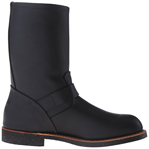 Red Wing Engineer 2990 black Black